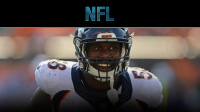 broncos live game nfl football lines picks
