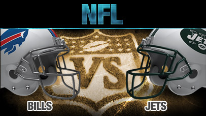 betting on sports online nfl showdown