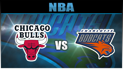 point spreads for nfl playoffs cavs bulls spread