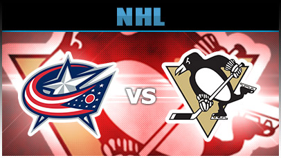 Gdt 57 pittsburgh penguins columbus blue jackets hfboards penguins 36 13 7 at blue jackets 36 15 5 7 pm et nhln sn tva sports fs o root nhl voltagebd Gallery
