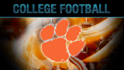 fbs national championship ncaa football point spreads