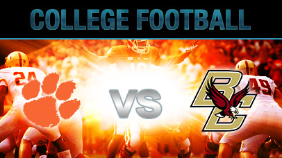 college football betting lines american express eagles tickets