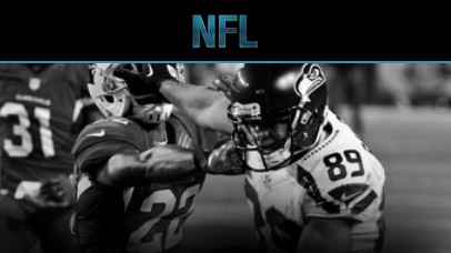 nfl over under lines seahawks niners spread