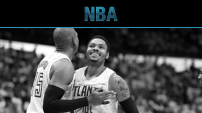 nba spreads yesterday bet on basketball