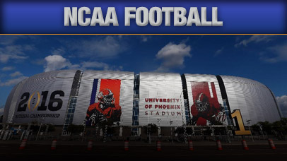 college football championship games cfb free picks