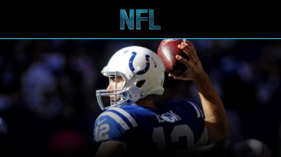 nfl betting lines week 8 colts betting line
