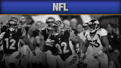 nfl monday night pick www.nfl.con