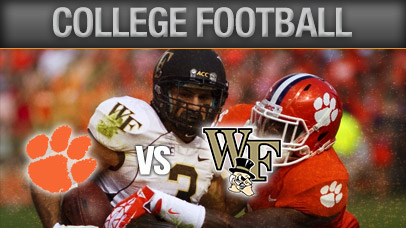 thursday night college football games espn college stats