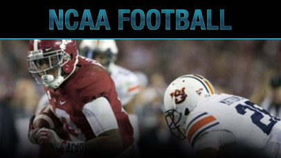 college football playoffs rules vegas odds ncaa basketball championship