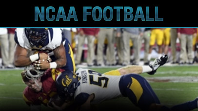 betting college football opening day college football