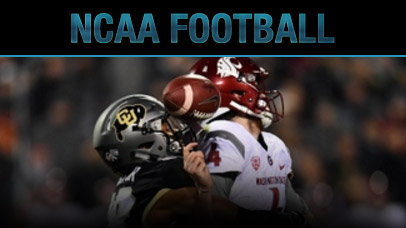 odds on football games this week college football ines