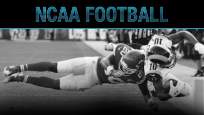 ncaa fb lines college football picks and scores