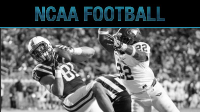 betting accounts college football odds week 3