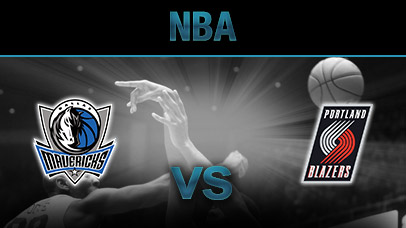 mlb betting lines best nba bet today