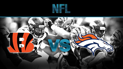 patriots broncos betting line monday night football betting