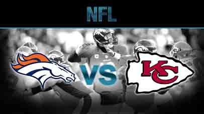 kc nfl sports lines and odds