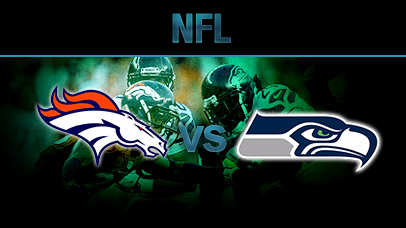 super bowl line betting lions vs seahawks odds