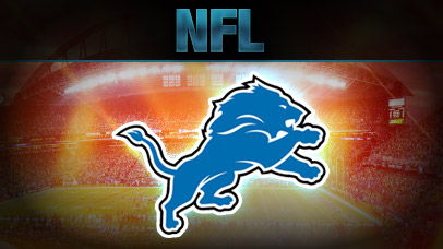 sportsbook promo code 2015 what are the super bowl odds