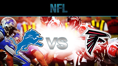 nfl bets against the spread live nfl games online