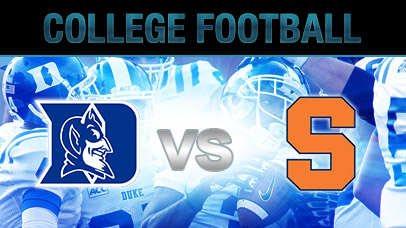 espn ncaa football odds how long is a college football game