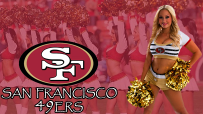 San Francisco 49ers Sunday NFL Game Picks