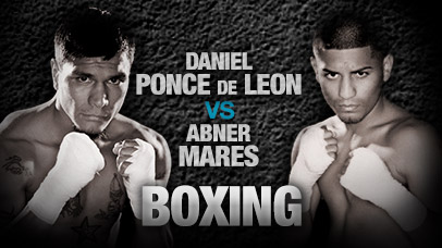 http://sas.suplitodomedia.com/articles_images/GamblersPalace/Daniel-Ponce-De-Leon-and-Abner-Mares.jpg