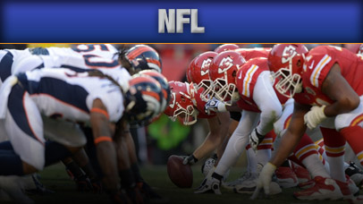 nfl ats predictions what team is playing tonight nfl