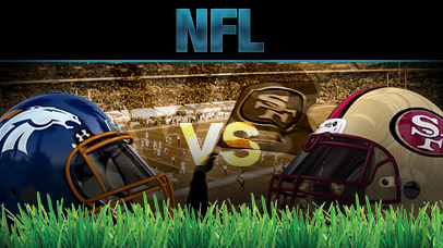 score nfc championship game casino bet