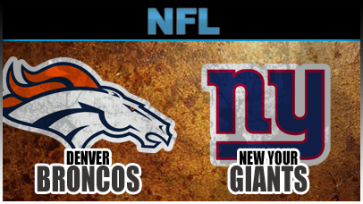 denver broncos vs new york giants free live stream images