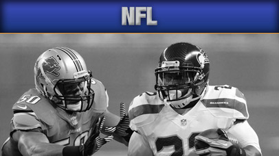 seahawks vs lions odds sportsbook college football lines