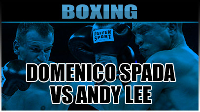 how to understand betting odds in boxing