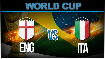 free tennis picks today world cup bets