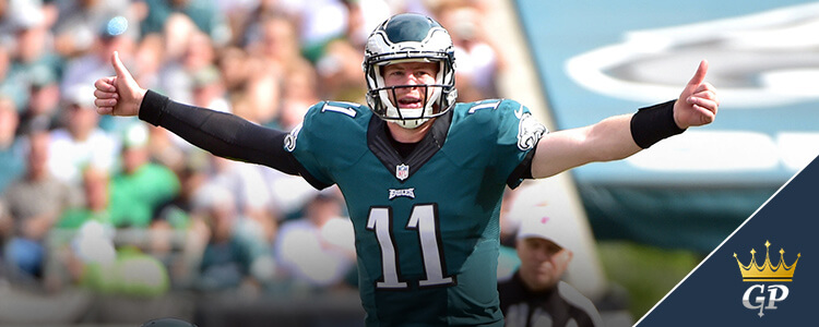 2018-NFL-Eagles-at-Browns-Bookmaker-Football-Odds