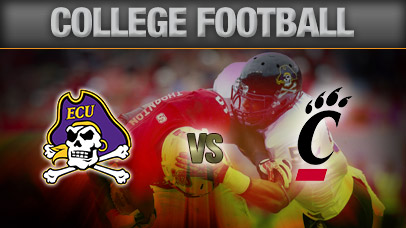 pirates nfl ncaa football lines