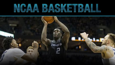 football online betting ncaa basketball ats picks