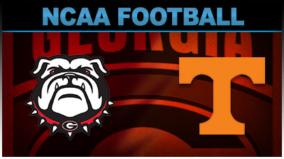 college football g soccer betting apps