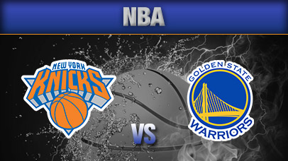 the best bet on sports nba games tonight point spread