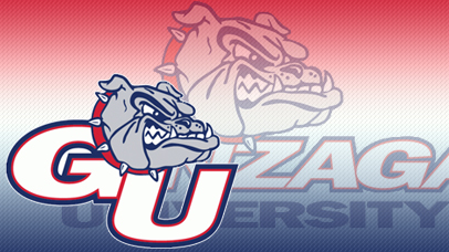 Gonzaga Bulldogs CBB Betting Online