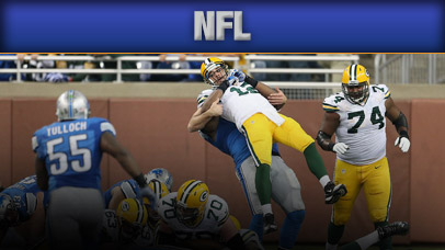 wnba free picks and parlays packers vs giants scores