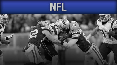 online sportsbook american express packers vs patriots 2015 score