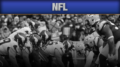 playoff lines nfl diamond sportsbook