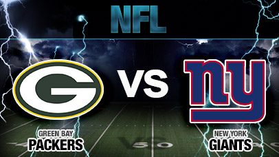 giants packers line sportsbook cheat