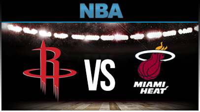 bravada casino nba picks with spread