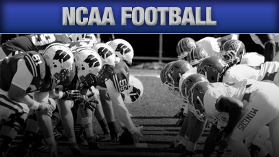 espn bowl results football ncaa betting lines