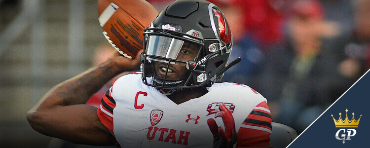 Northwestern vs. Utah Picks