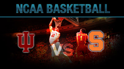 college basketball picks of the day mgm sportsbook lines