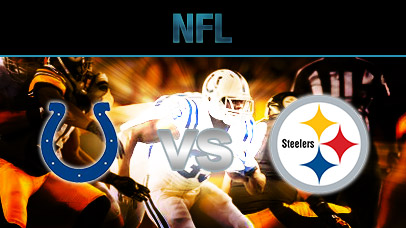 nfl games with spread soccer betting websites