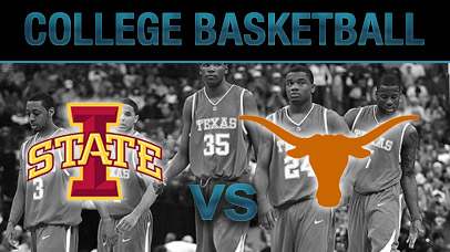gambling tickets college basketball lines for today