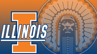 online sports betting illinois latest lines college football
