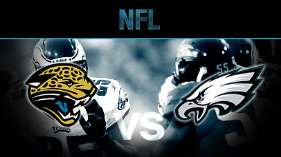 nfl odds point spreads american express eagles tickets